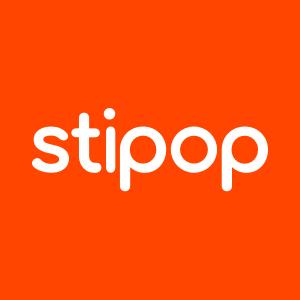 Stipop