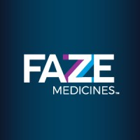 Faze Medicines
