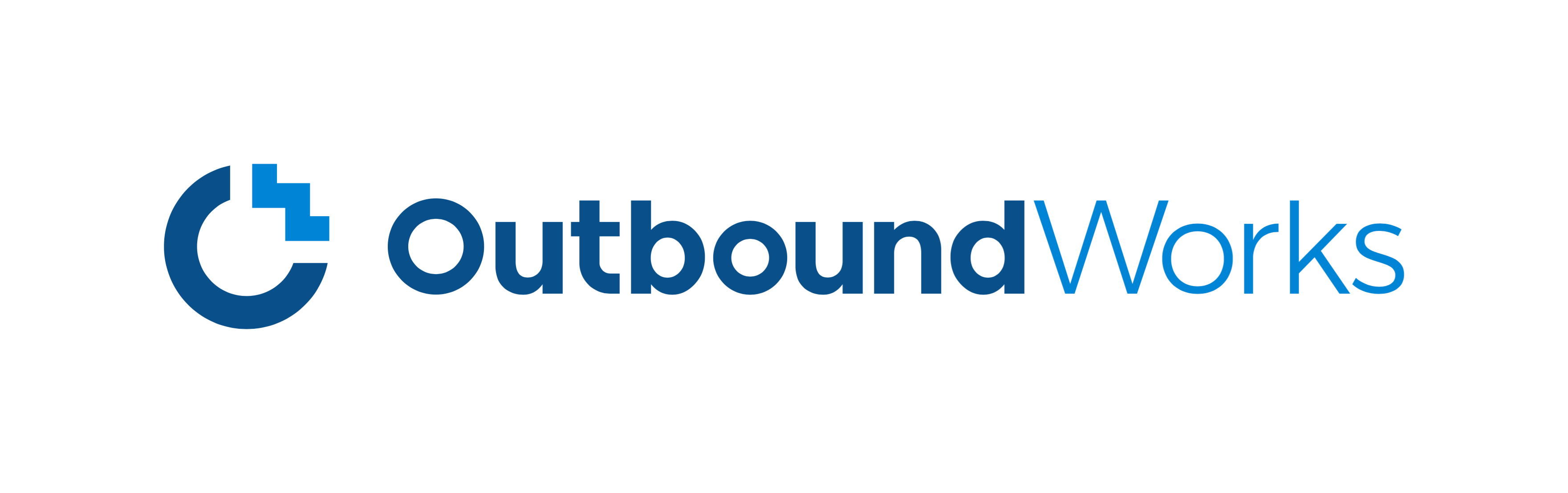 OutboundWorks Inc
