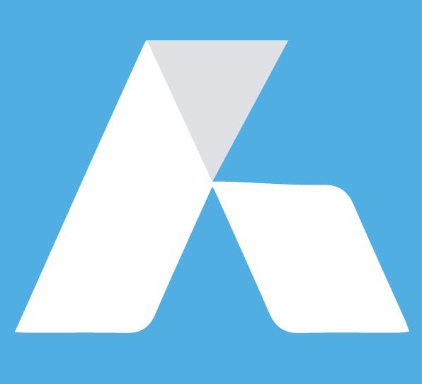 Arcspring