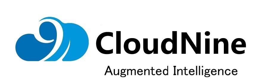 CloudNine AI