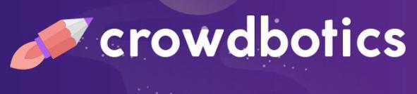 Crowdbotics