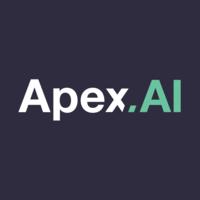 Apex.AI Inc