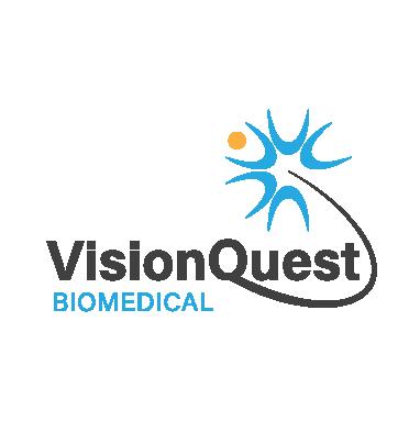 Visionquest Biomedical