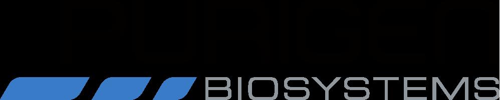 Purigen Biosystems