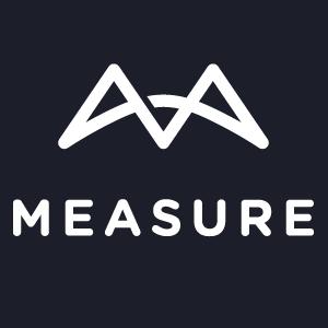 Measure UAS Inc