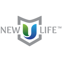 New U Life