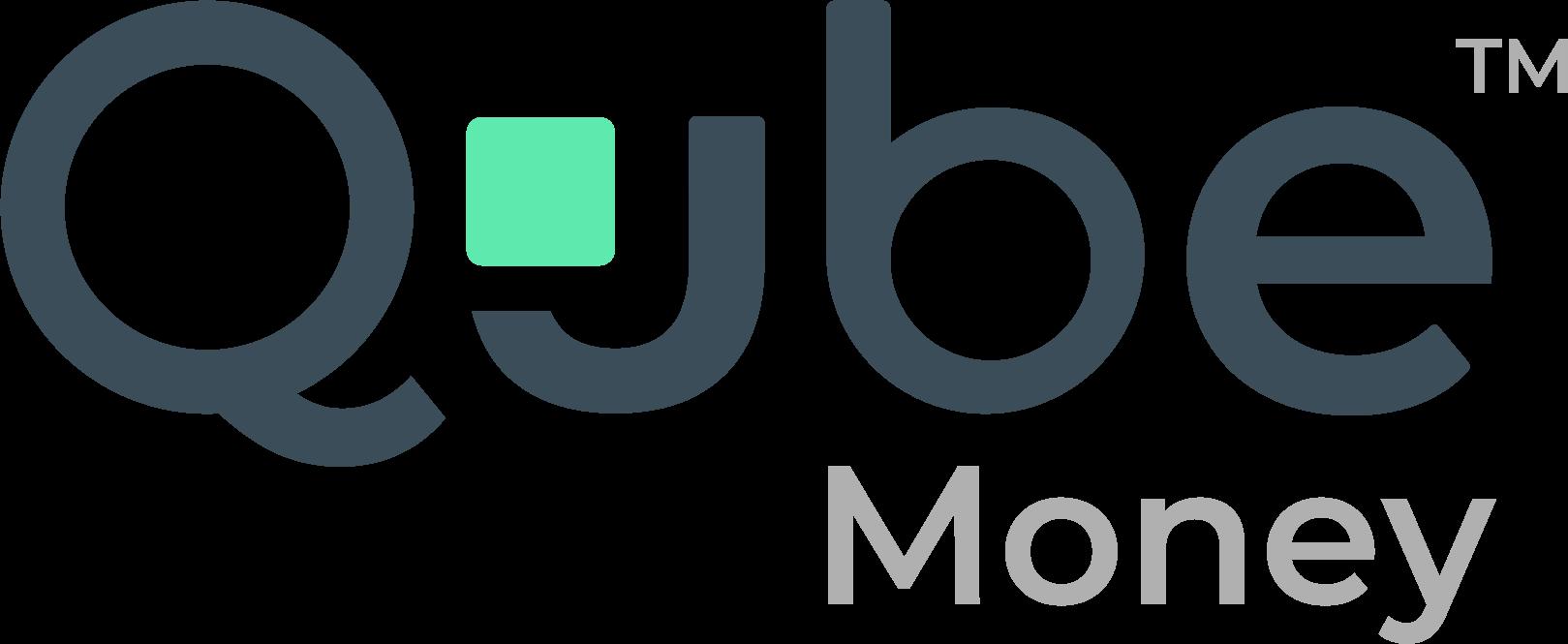 Qube Money | Banking & Budgeting