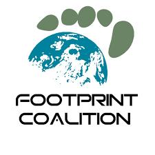 FootPrint Coalition