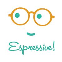 Espressive