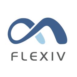 Flexiv Ltd.