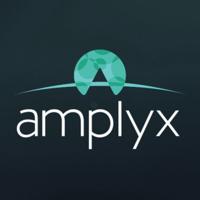 Amplyx Pharmaceuticals
