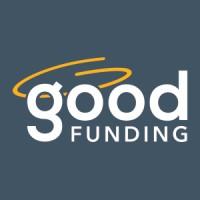 Good Funding