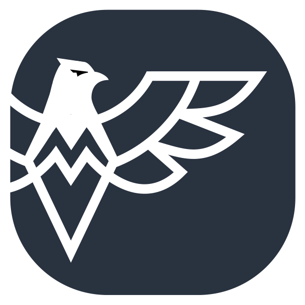 Momentum IoT LLC