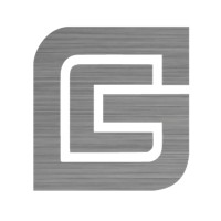 Generate Capital