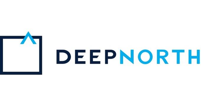 Deep North Inc