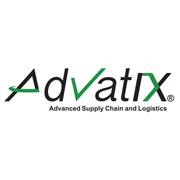 ADVATIX - Advanced Supply Chain And Logistics