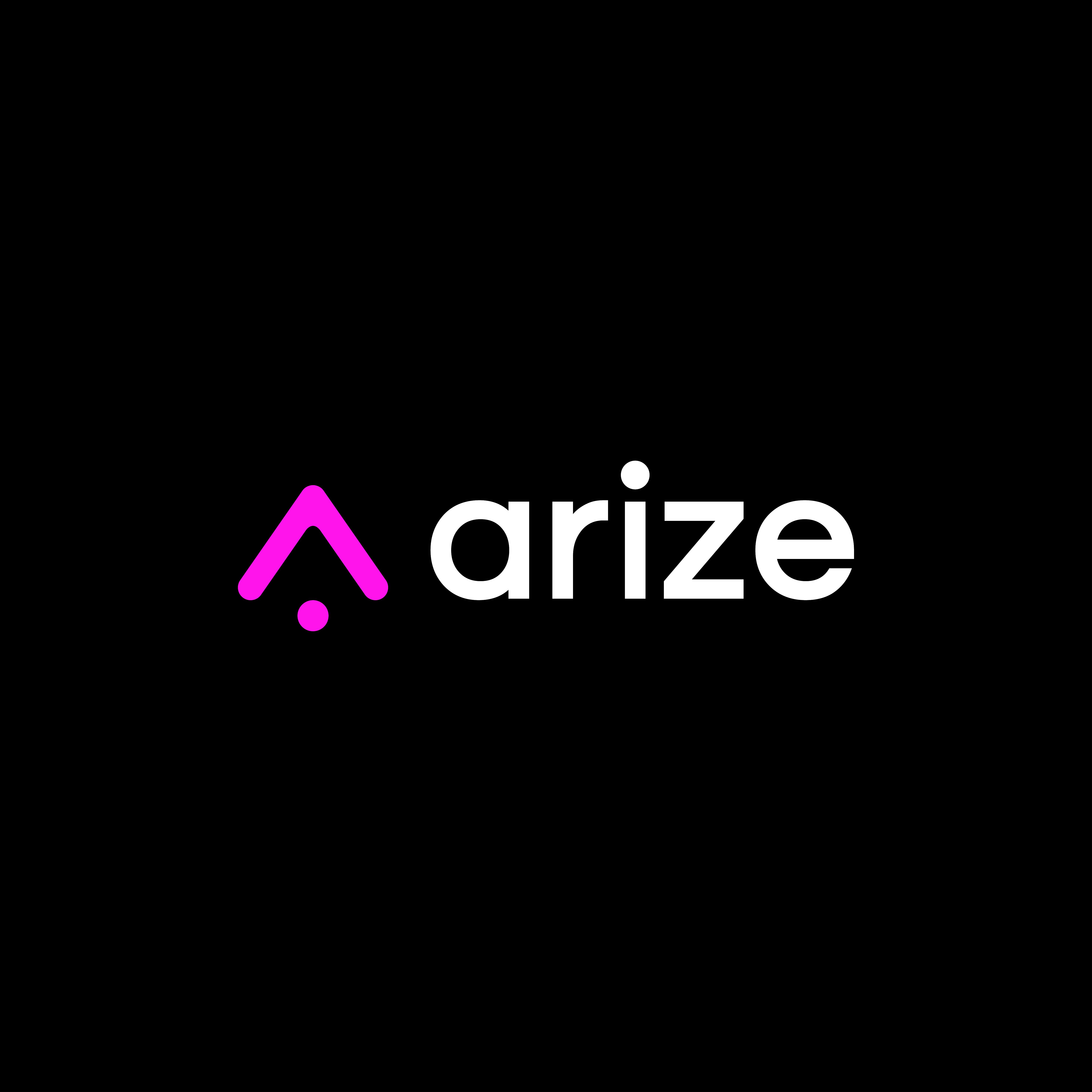 Arize AI