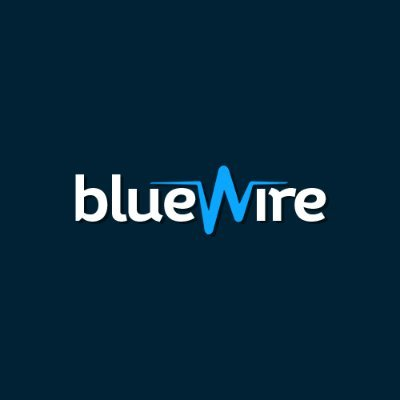 Blue Wire Podcasts