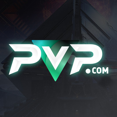 PvP.com