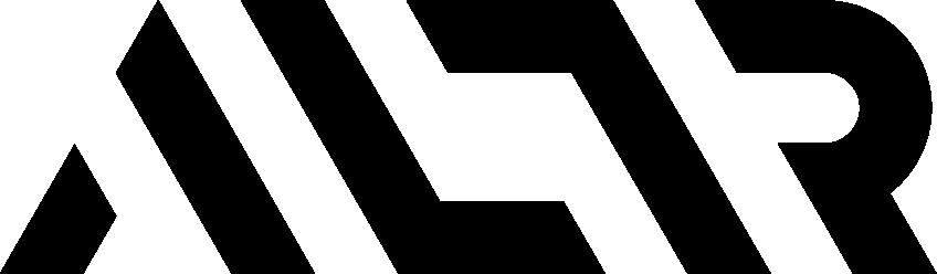 ALTR logo