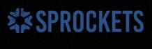Sprockets.com