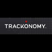 Trackonomy
