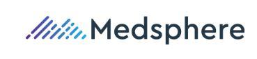 Medsphere Systems