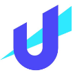 Unstoppable Domains logo