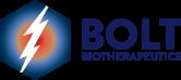 Bolt Biotherapeutics