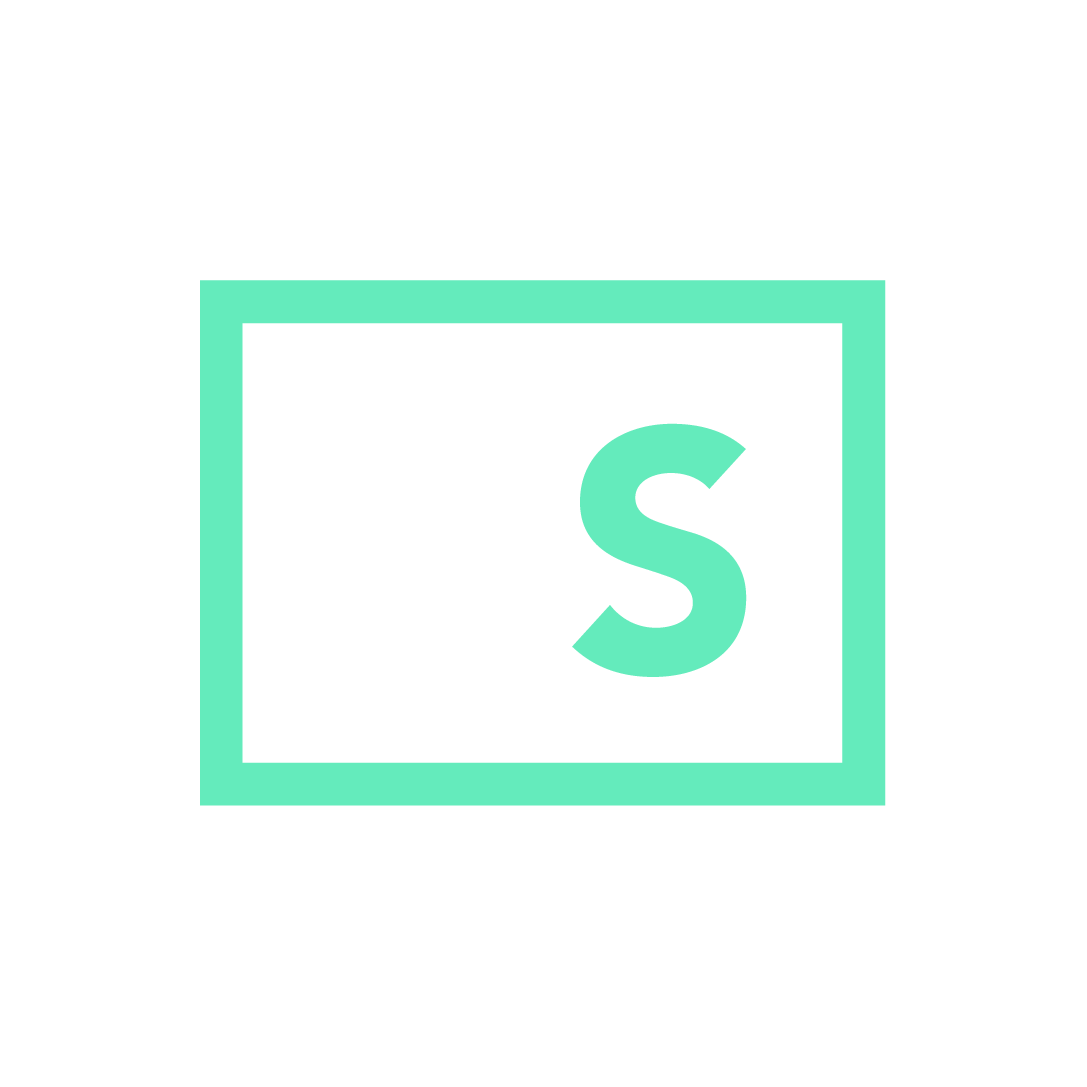 Shift.org logo