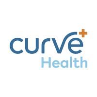 Curve Health