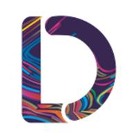 Datanetiix Solutions Inc.