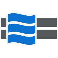 EPC Power Corp logo
