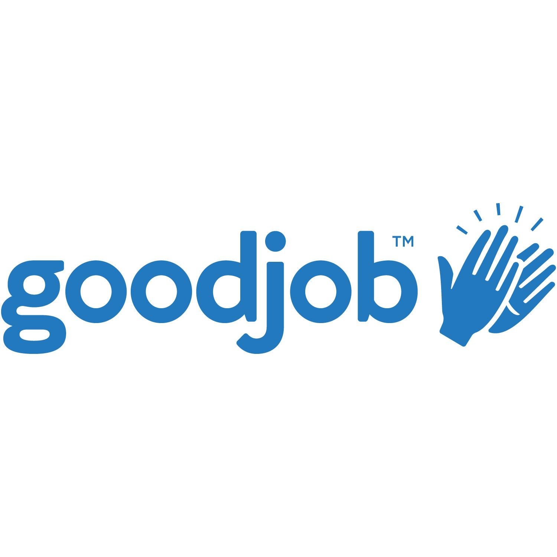 GoodJob Software