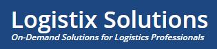 Logistix Solutions