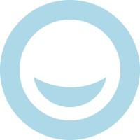 PlushCare logo