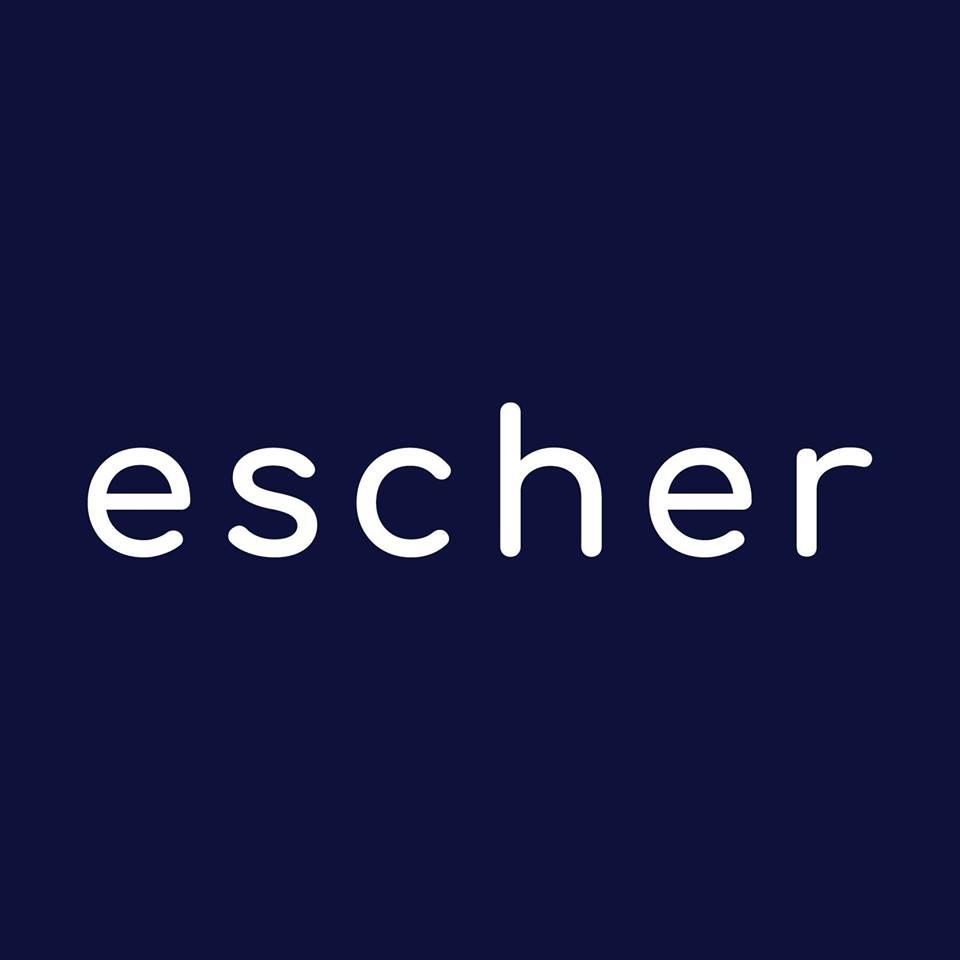 Escher Group