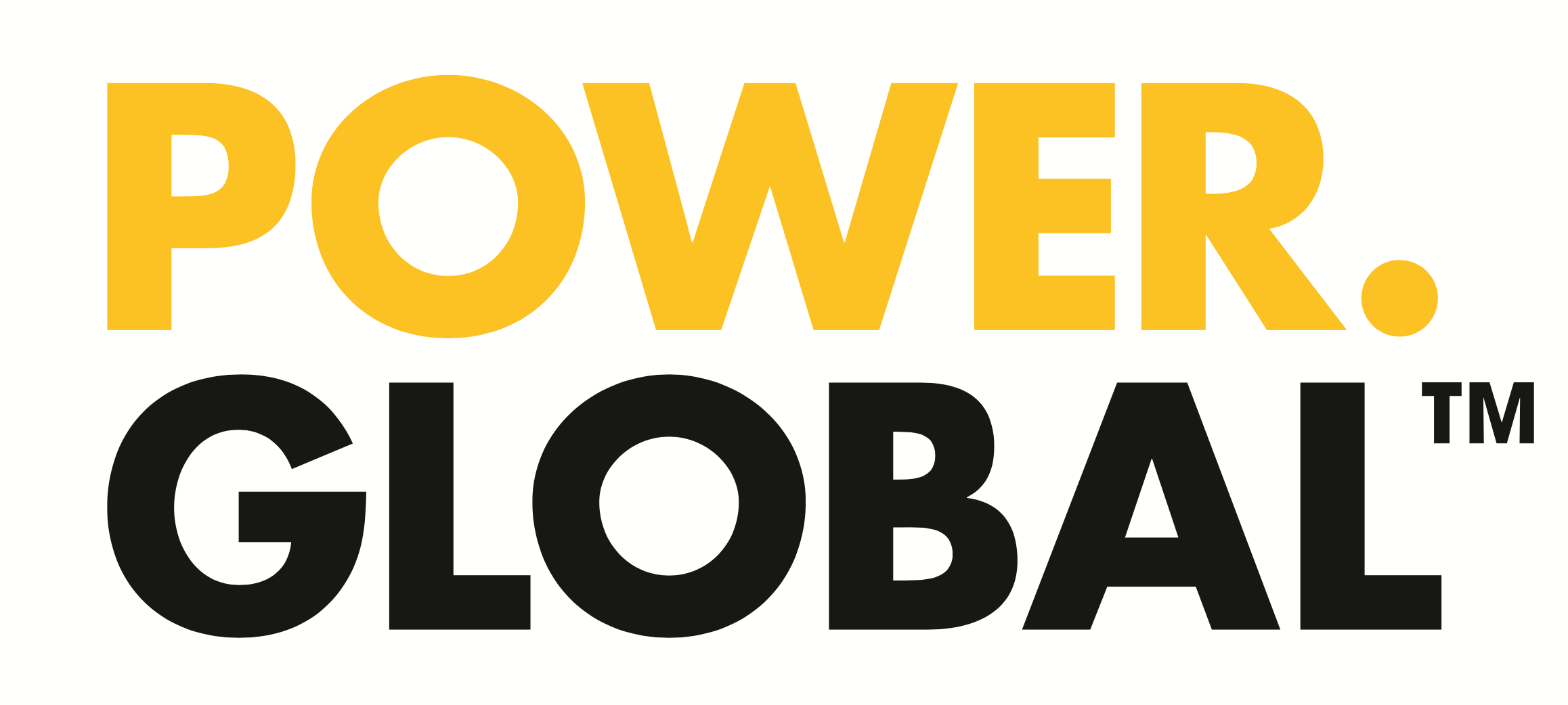 POWER.GLOBAL