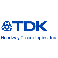 Headway Technologies