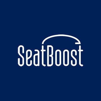 SeatBoost