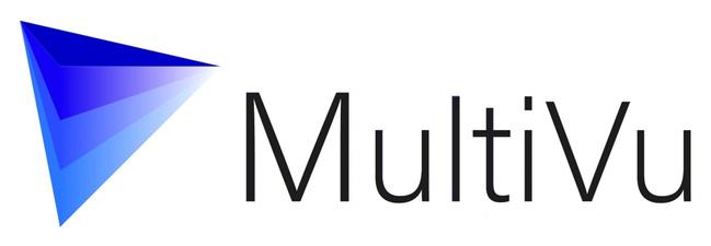MultiVu Technologies