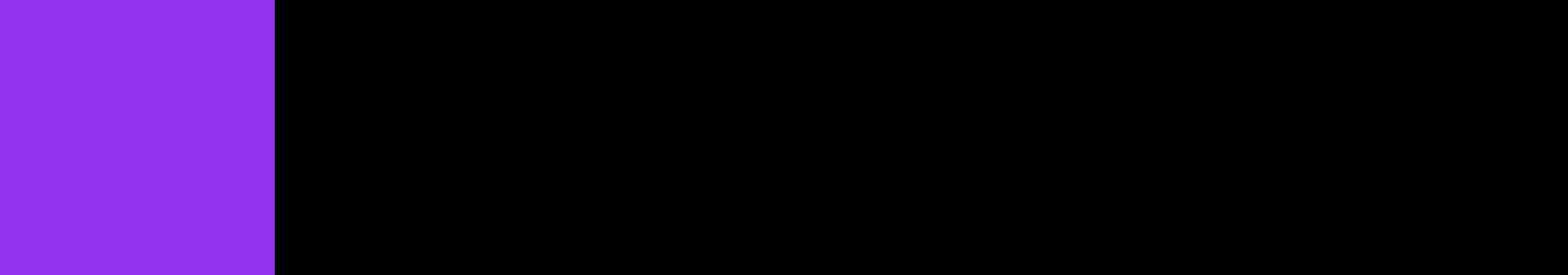 Odesso