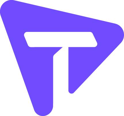 Tellius