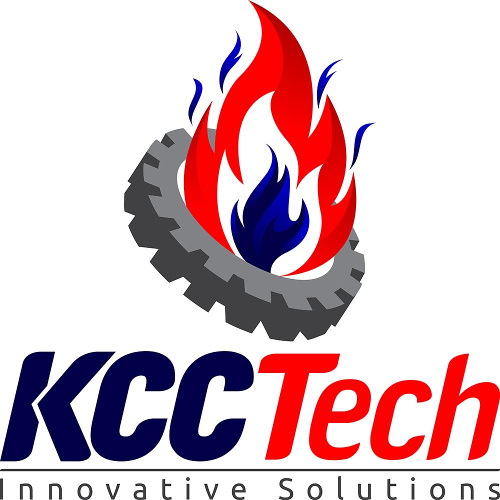 KCCTech