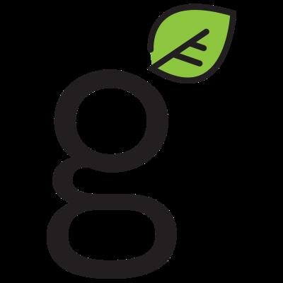 The Grow Tool logo