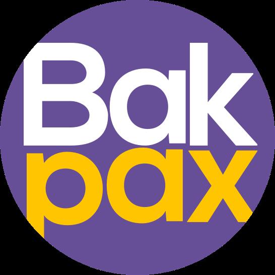 Bakpax