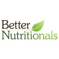 Better Nutritionals