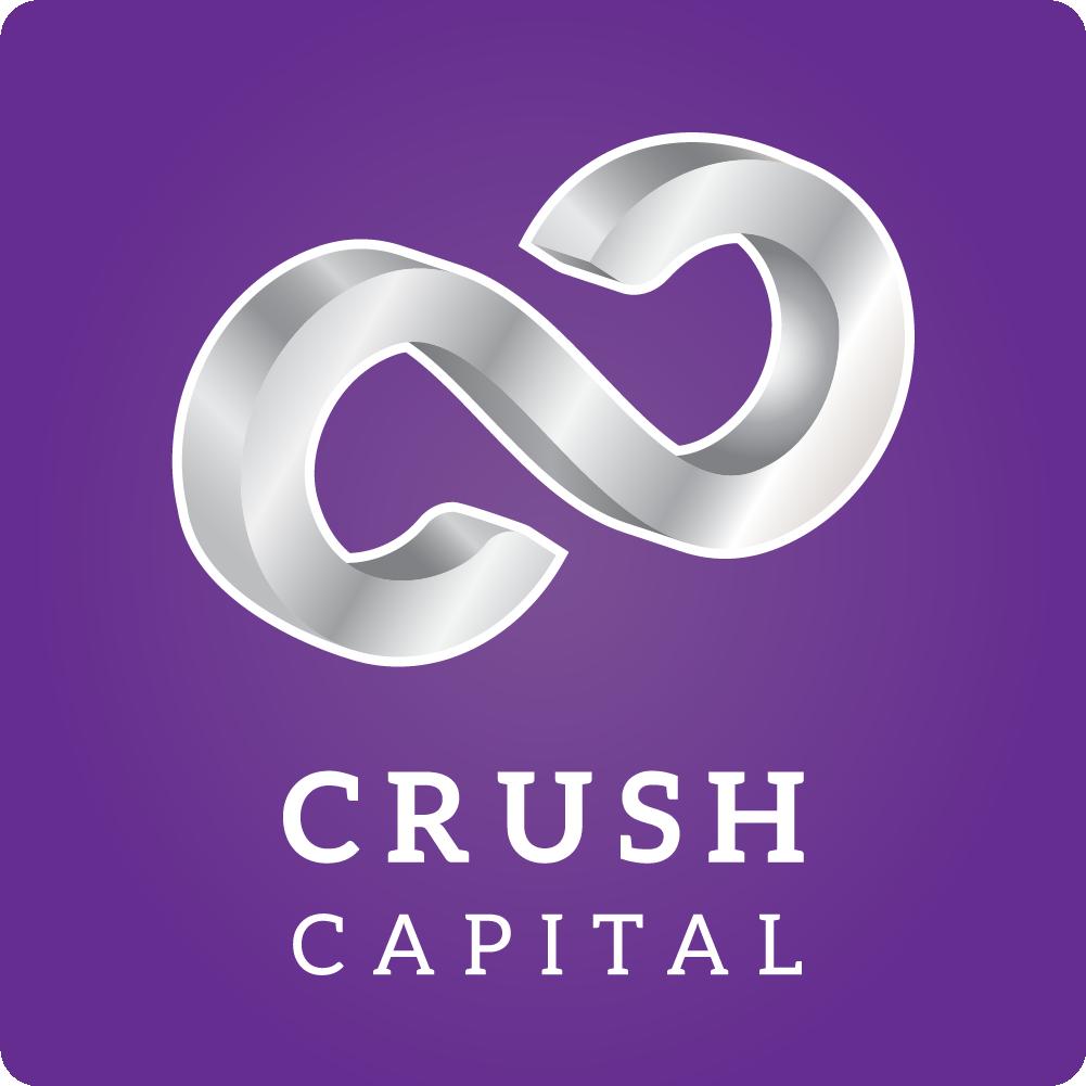 Crush Capital