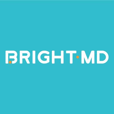 Bright.md